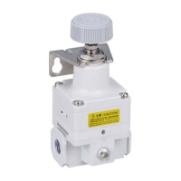 Cens.com UIR precision regulator CHANTO AIR HYDRAULICS CO., LTD.