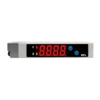 SE9 digital pressure switch
