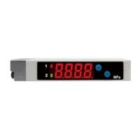 SE9 数位压力检测器