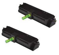 Laser Jammer Wireless(IR)