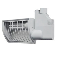 Cens.com Compact Fluorescent Track Fixture WESTPORT INTERNATIONAL CO., LTD.