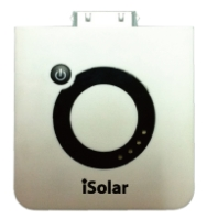 iSolar-Power Bank (BA-05A)
