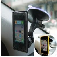 CAR HOLDER  CAR HOLDER FOR CELL PHONE/PDA/GPS