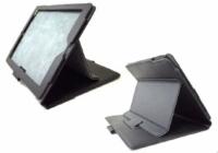 iPad1&2 Leather Case