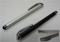 CAPACITIVE STYLUS CAPACITIVE STYLUS with Crystal
