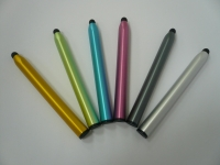 CAPACITIVE STYLUS / Pencial like