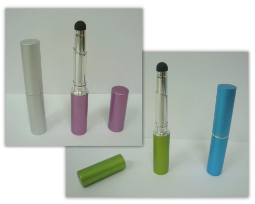 CAPACITIVE STYLUS CAPACITIVE STYLUS / Lipstick like
