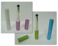 CAPACITIVE STYLUS CAPACITIVE STYLUS / Lipstick like
