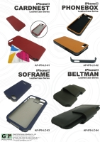 iPhone5 Case