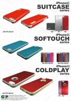 iPhone5 Case
