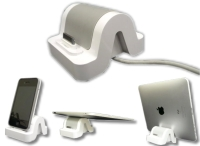 iPad/ iPhone4