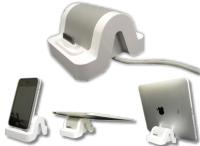 iPad/ iPhone4 iPad/ iPhone4 Easy Stand