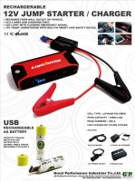 2015 新產品