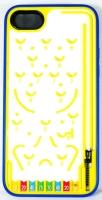 iPhone游戏保护壳 - 弹珠台(B)
