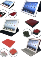 Cens.com NEW IPAD CASE GREAT PERFORMANCE INDUSTRIES CO., LTD.