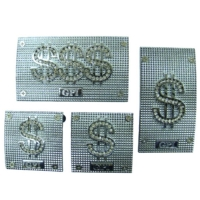Cens.com Pedal Pads-Riches GREAT PERFORMANCE INDUSTRIES CO., LTD.