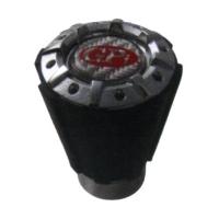Shift Knob-Gear