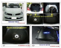 Cens.com Car Audio System Photo JENG JIN CAR AUDIO CO., LTD.