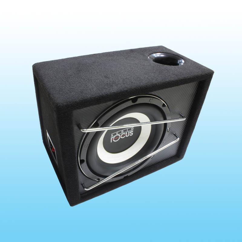 passive subwoofer jeng jin car audio co ltd. Black Bedroom Furniture Sets. Home Design Ideas
