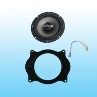 Cens.com Special speakers JENG JIN CAR AUDIO CO., LTD.