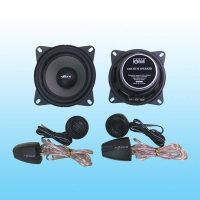 Cens.com Speaker JENG JIN CAR AUDIO CO., LTD.
