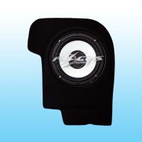 Passive Specialized Subwoofer For CX-5