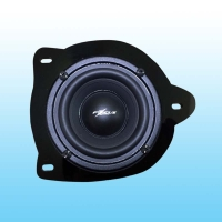 Cens.com Car Center Speakers JENG JIN CAR AUDIO CO., LTD.