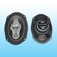 Cens.com Coaxial Speakers JENG JIN CAR AUDIO CO., LTD.