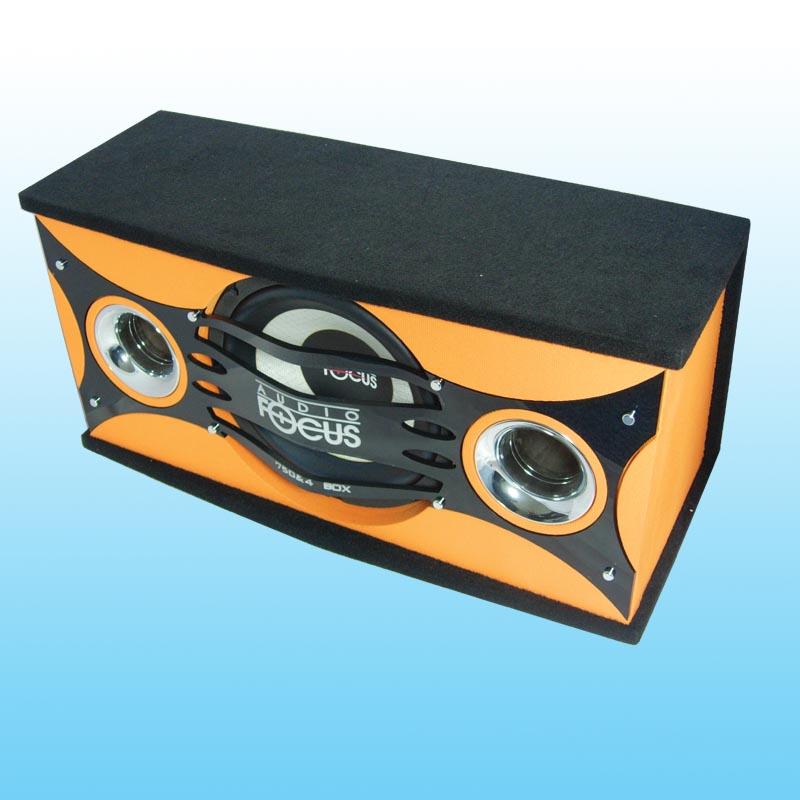 passive subwoofer jeng jin car audio co ltd product. Black Bedroom Furniture Sets. Home Design Ideas