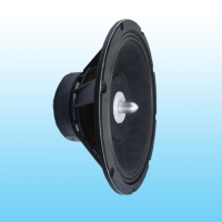超低音揚聲器