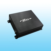 MONO One Channel Amplifier