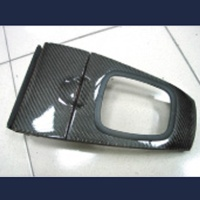 Cens.com Racing/Sports Car Parts & Accessories SHINE`S TUNING AUTO PARTS CO., LTD.