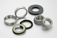 Cens.com Oil Seals FEMO ENTERPRISE CO., LTD.