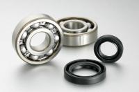 車輪軸承配件包/修理包