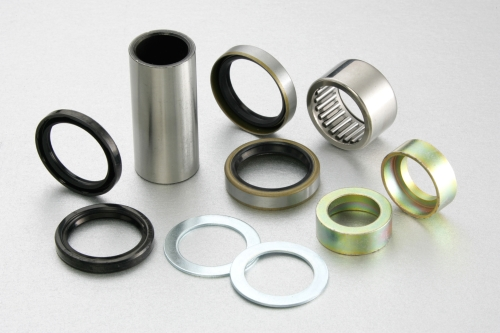 Fork & Dust Seals, Washer Flat