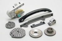 Cens.com Pulleys, Bearings, Chainwheel FEMO ENTERPRISE CO., LTD.