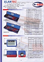 Cens.com Digital torque wrenches ELANTEC INDUSTRIAL MANUFACTURING  CO., LTD.