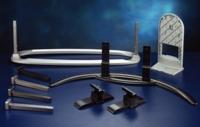 LCD-TV腳架