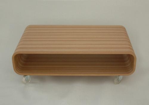 Wooden Cupboard Table