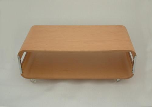 Wooden Cupoard Table
