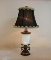 Cens.com LED night light table lamp CLEAR VISION ENTERPRISE CO., LTD.