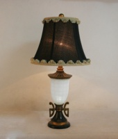LED小夜燈