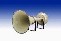 Compression Speaker