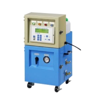 Auto Ink-viscosity Control/Gauge