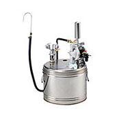 油墨循環泵浦設備