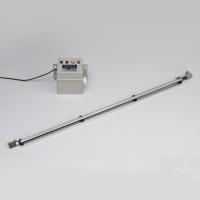 Antistatic Equipment w/Needle Bar