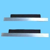 High-efficiency Antistatic Brush