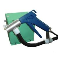Handheld Anti-static-electricity Sprayer