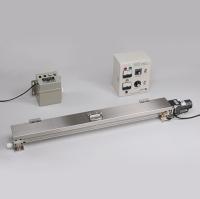 Cens.com Electric Powder Sprayer  U-TECH MACHINERY CO., LTD.