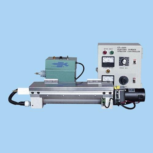 电气式喷粉机,其他包装机械补助设备,其他辅助设备